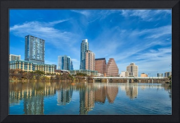 Austin Skyline Tail View-DSC2260