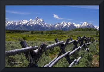 _MG_2695.Buffalow Valley rail fence.1