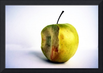 A Bad Apple