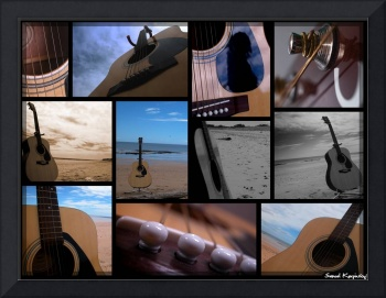 Musical Montage