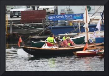 Wooden Boat Show 2957