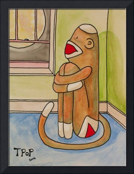 Sock_Monkey_window