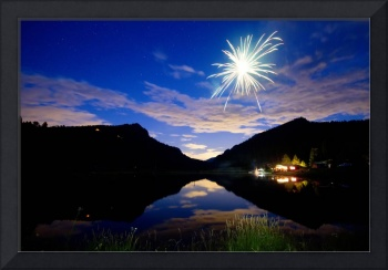 Rollinsville_Yacht_Club_Fireworks_Labor_Day_52a