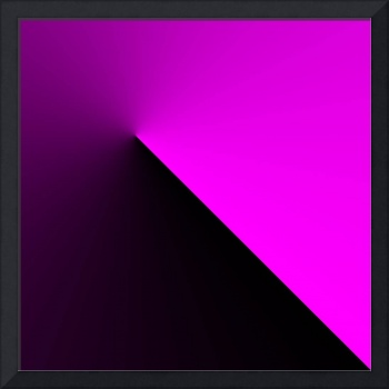 abstract-black-to-the-fuchsia-around-a-point