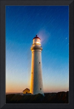 Lighthouse - ID 16235-142735-3127