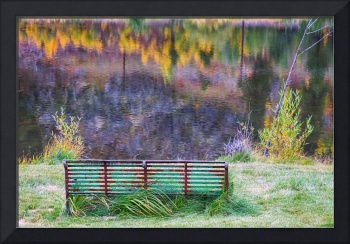 Bench_For_Day_Dreaming