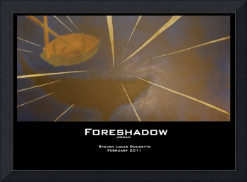 7-Foreshadow