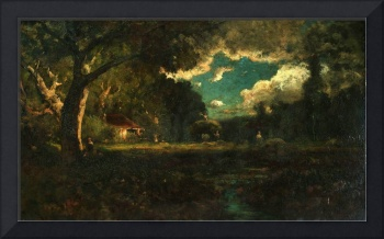 Landscape_by_William_Keith