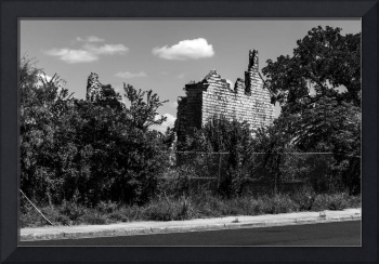 Sneed House 08