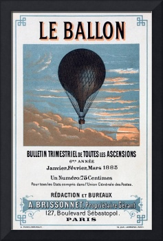 Le_Ballon,_advertising_for_French_aeronautical_jou