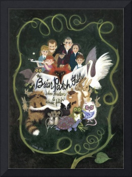 The Briar Patch Fable