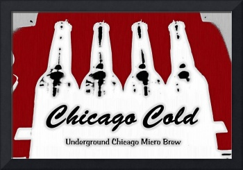 Chicago Cold - I