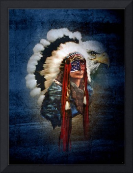 IndianChief