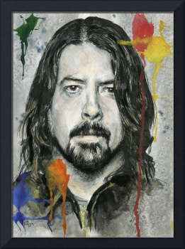Good Dave Grohl