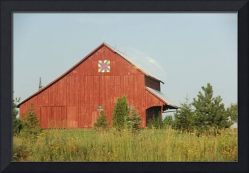 Midwest Barns 32