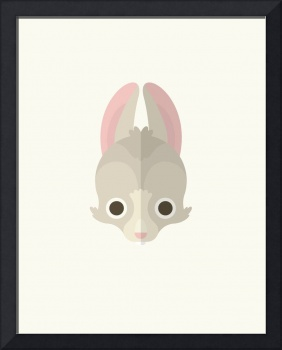 Rabbit_ArtPrint