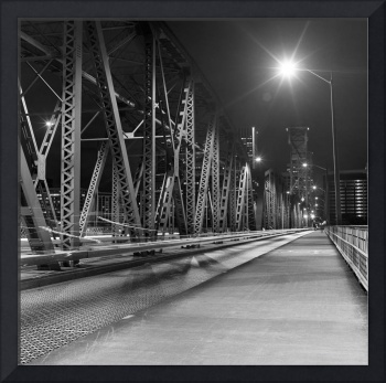 Hawthorne Bridge 3