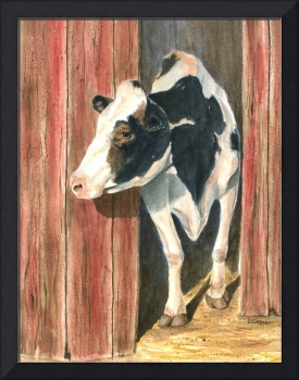Cow: In Memory