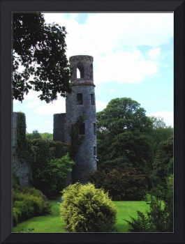 Blarney Tower