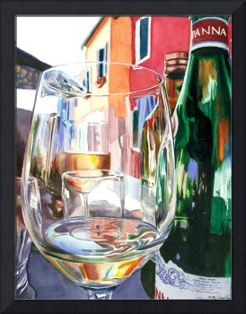Burano Glass