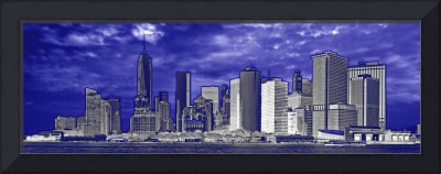 manhattan-skyline-blue-panorama-6093