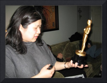 Amy's Academy Award 024
