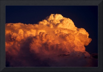 Sunset Cloud dsc_2720