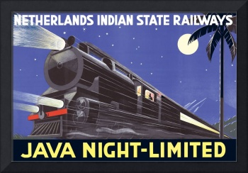 Java Night Limited