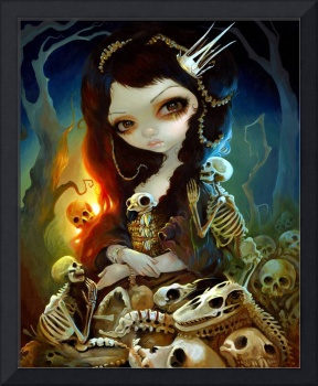 Princess of Bones