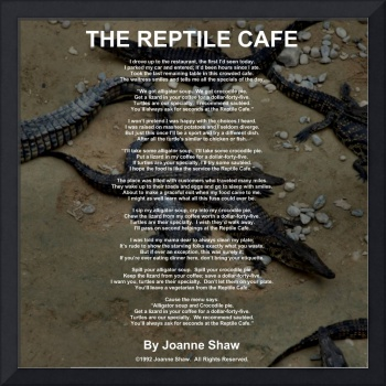 thereptilecafe