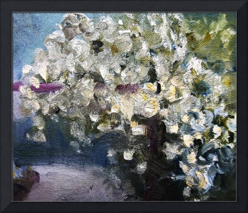 wildroses-art-gretheangen