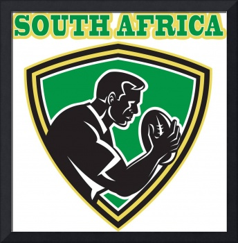 rugby_player_ball_side_sil_S AFRICA_2