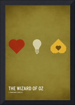The Wizard of Oz (Kid Friendly)