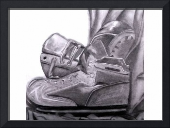 boots_by_sara_by_moonlight1234-d6d9j8t
