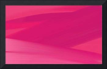 Magenta in a hurry