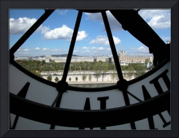 Muse D'orsay