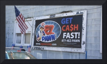 Get Cash Fast, Staten Island, NY