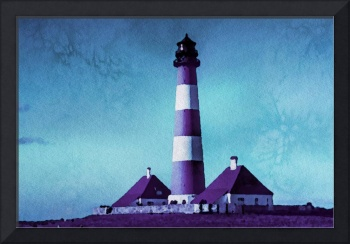 Lighthouse - ID 16217-152052-5863