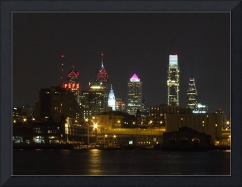 Philadelphia NIghts 027