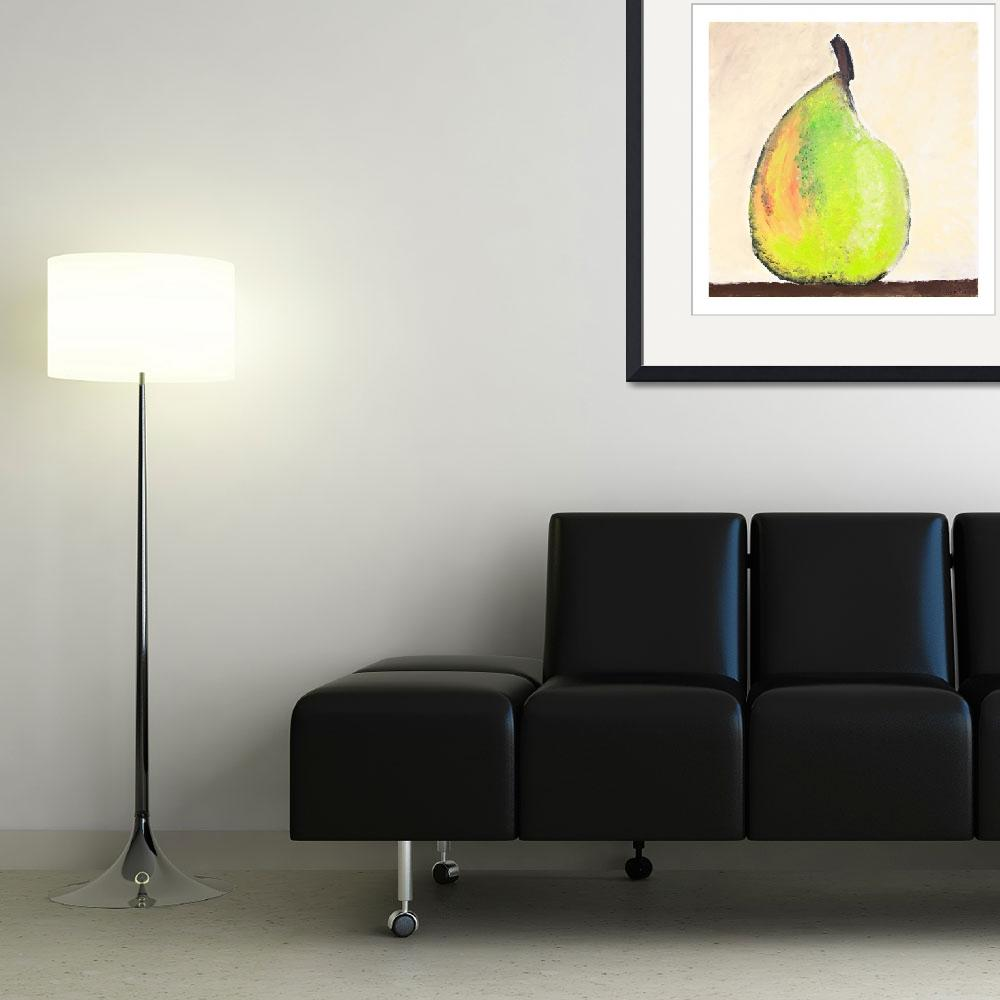 """""""Fruit of Life&quot  (2010) by 3impressions"""