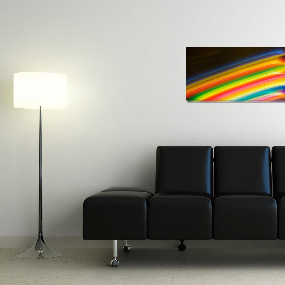 """""""wave&quot  (2010) by cisfo"""