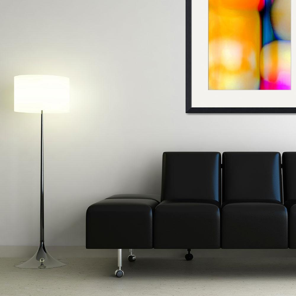 """""""Modern lights 2013&quot  (2013) by schuhfly"""