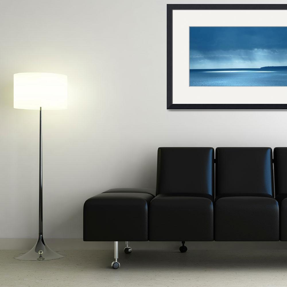 """""""blue_squall&quot  by ArtByMikeW"""