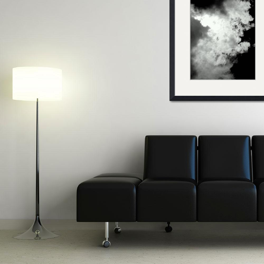 """""""ABSTRACT CLOUD PHOTOGRAPHY, 2548, BY NAWFAL JOHNSO&quot  (2012) by nawfalnur"""