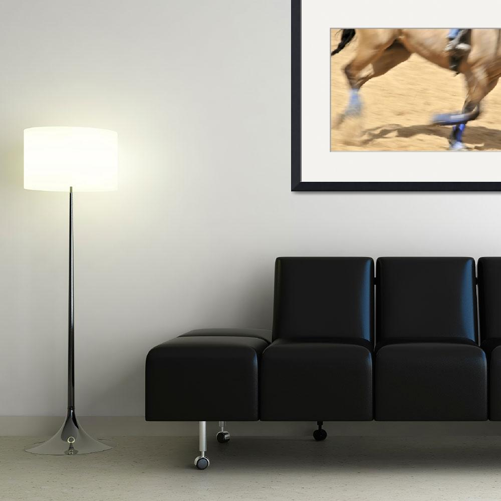 """IR_46780_New&quot  by PhotoStock-Israel"