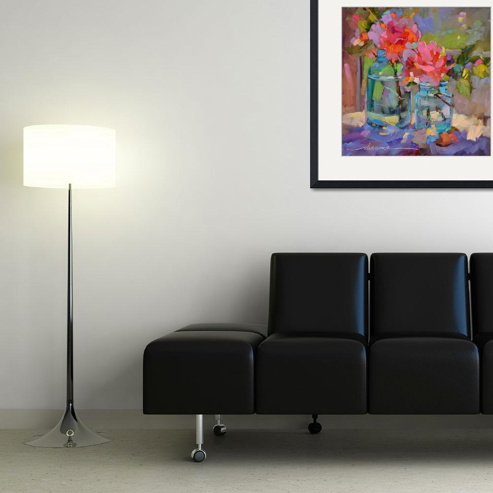 """""""""""Color Song""""""""  (2012) by Dreama"""
