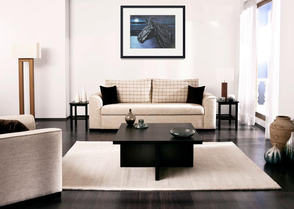 """The Scent Is fresh""  (2013) by VisionaryPictures"