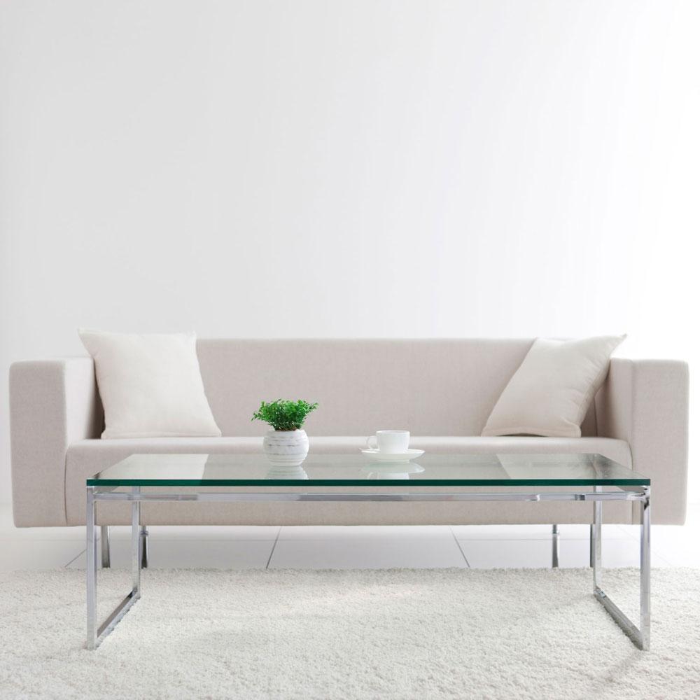 """Moon Baby""  (2011) by MLRtistic"