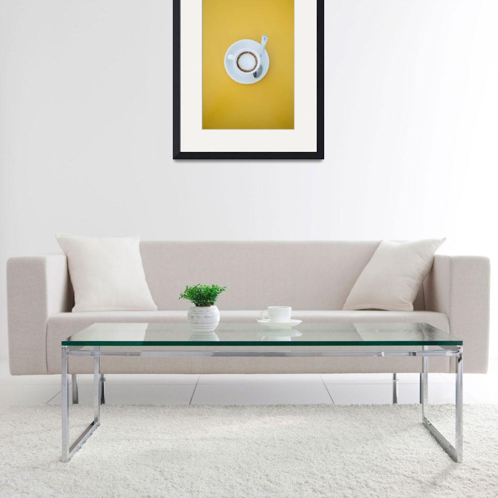 """631 Art Framed Print&quot  by eddiealfaro"