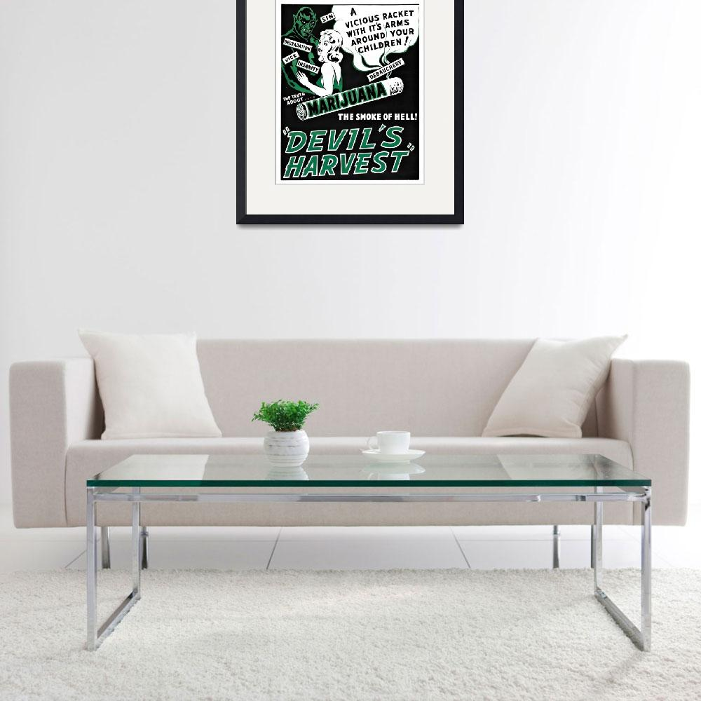"""""""Schon Collection Framed Print&quot  by buddakats1"""